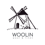 Woolin | wool & linen